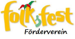 Förderverein der Möllner Folksfeste